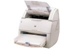 Imprimante  laser a/n