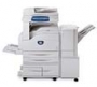 XEROX Work Centre 123/128