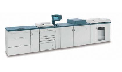 Xerox DocuColor2060