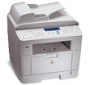 XEROX WorkCentre PE120v