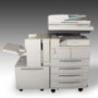Xerox Document Centre 340ST