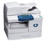 XEROX WorkCentre M20 / M20i